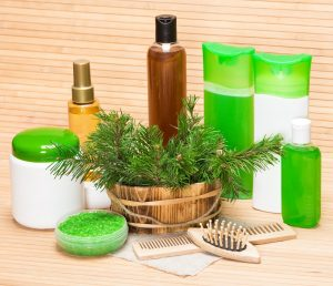 Article: Top 6 Homemade Conditioners for a Healthy Shine