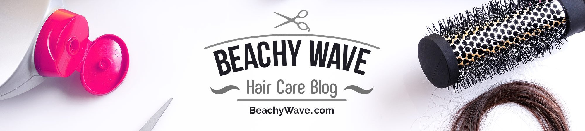 BeachyWave